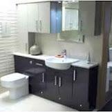 Hotel Chic Bathroom Ideas HCB20