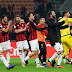 Milan 2, SPAL 1: Waiting for Borini