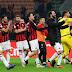 Milan 2, SPAL 1: Waiting for Borini