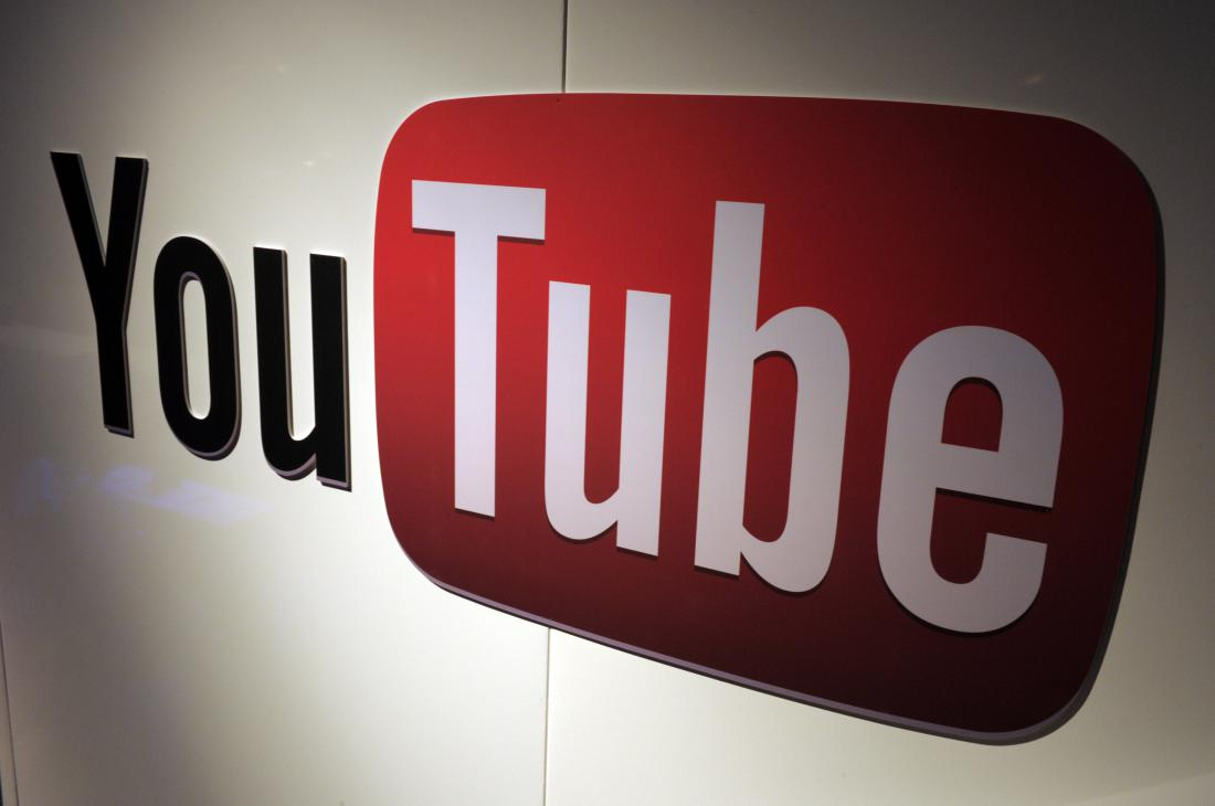 Tips Sukses Main Adsense di Youtube
