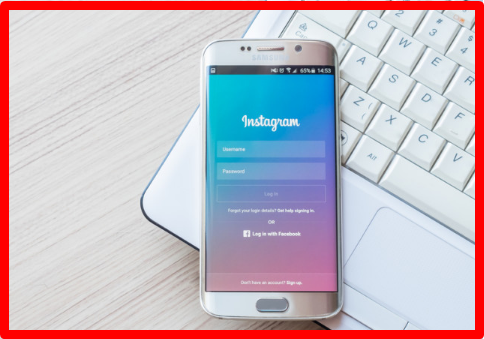 Can You Delete Instagram Account on a Phone