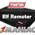 Tutorial: Como Configurar e Usar o ELF REMOTER no Phantom Solo 4K