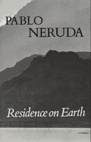 neruda body of a woman These 7 pablo neruda love poems will make your heart pound 11k shares + 11k shares 210  a long time i have loved the sunned mother-of-pearl of you body.