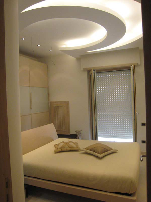 Plaster Of Paris Ceiling Designs, Pop Ceiling Designs For Bedroom