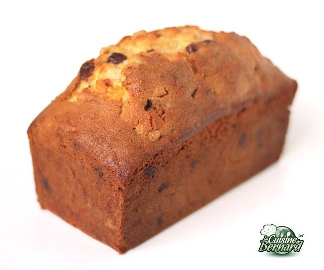 La Cuisine De Bernard Cake Ultime Chocolat