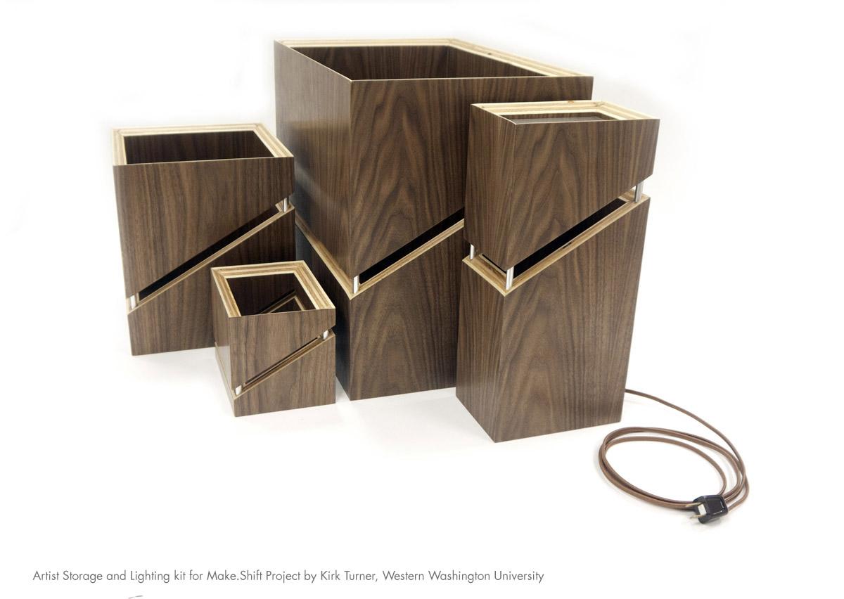 Plywood furniture designs pdf woodworking for Furniture design