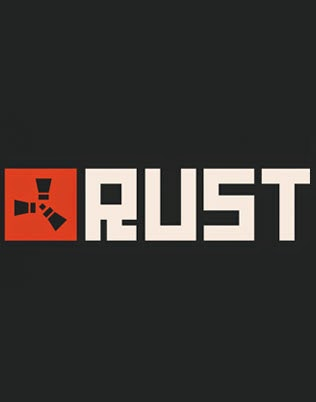 Rust Experimental PC Full Español Ultima Version