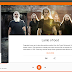 GPMDP: A Brilliant New Google Play Music Desktop Client For Linux