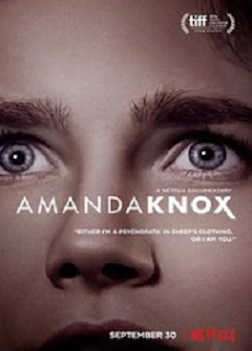 Amanda Knox Dublado Torrent