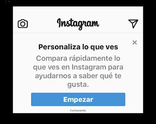 instagram-prueba-personalizacion-de-contenido