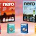 Nero 2017 Platinum 18.0.06100 + Key