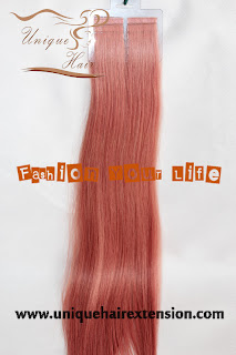 tape hair extensions 350 color