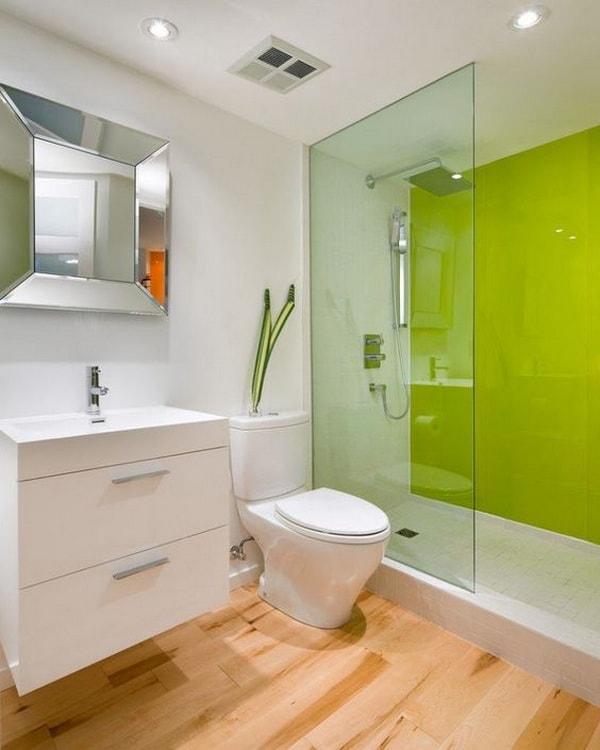 Bathroom Remodeling Ideas - Bathroom Renovation Designs 5