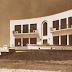 1933 in cadrul Sarbatorilor Techirghiol-Eforie, litoralul devine capitala tenisului. Baroni, bancheri si sportivi la malul marii