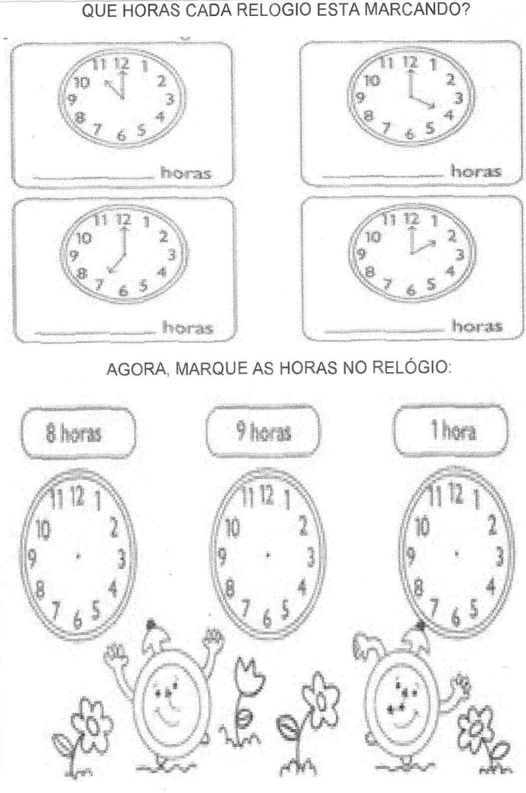 Práticas de alfabetização nas séries iniciais do ensino fundamental 9