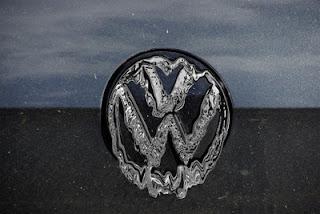 Volkswagen-Abgasaffäre kostet 1260 Menschen das Leben