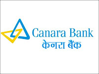 Canara Bank, Karnataka, Bank, Security Officer, freejobalert, Latest Jobs, Sarkari Naukri, canara bank logo