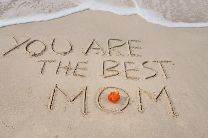 Kata Kata Mutiara Bijak untuk Ibu Tersayang