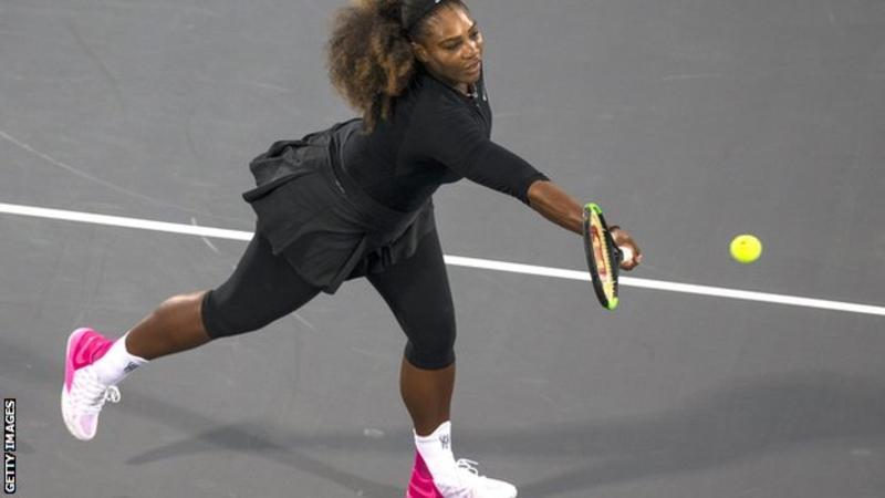 Australian-Open-2018-Serena-Williams-rut-khoi-giai-dau