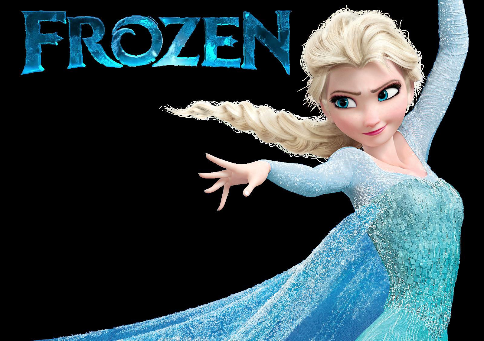 Bauzinho Da Web Bau Da Web Frozen Imagens Em Png Com Fundo