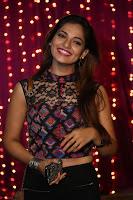 Aswini in Crop Top and Black Denim Jeans at at Zee Telugu Apsara Awards 2017 05.JPG