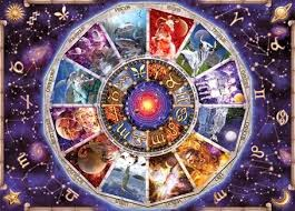 horoscope for today december 15 2019