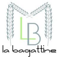 https://www.facebook.com/La-Bagattine-1559575900968855/?fref=ts