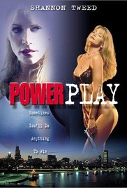 Powerplay 1999 Watch Online