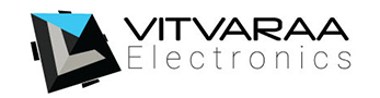 Vitvaraa | Door to the the world of electronics