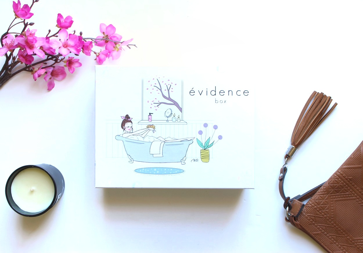 Présentation-Evidence-box-mai