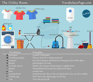 reading, room, utility