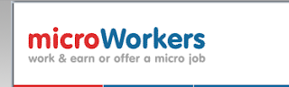 Make Money Easily With Microworkers