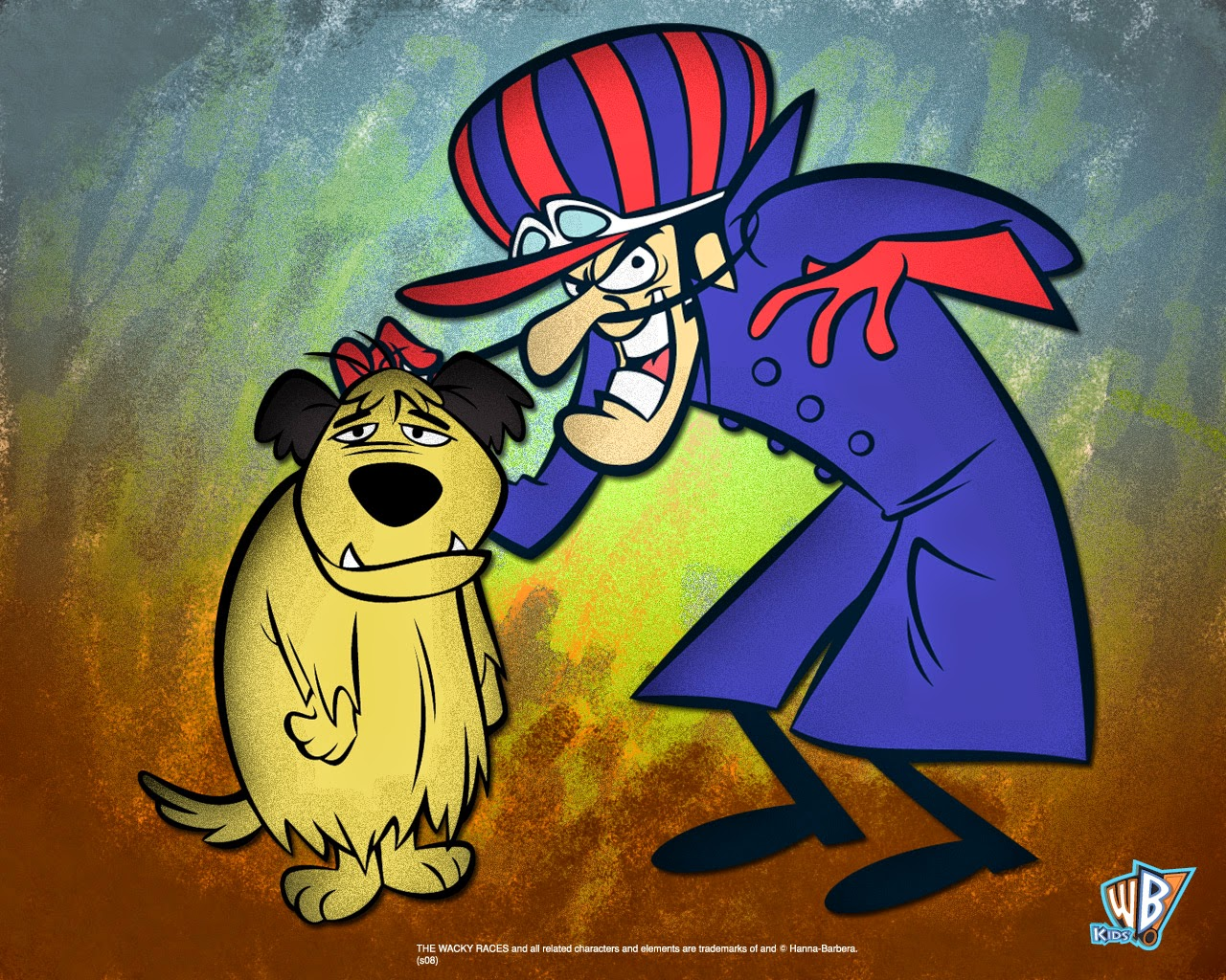 dick-dastardly-and-muttley