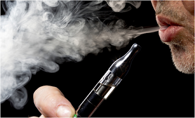6_reasons_not_to_use_ecigarettes