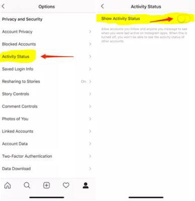 instagram-activity-status