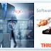 Software Development In India: THROUGH LAWS