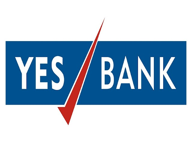 Should You Buy Yes Bank Now?