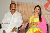 Rakshaka Bhatudu Telugu Movie Audio Launch Event  0070.jpg