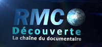 http://www.streaming-hub.com/rmc-decouverte-live/