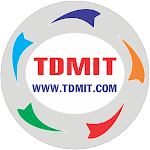 TDM INFORMATION TECHNOLOGY