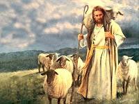 pastor,enfermo,enfermos,pastor visita enfermos,evangelista,pastor evangelista,apocalipsis,apocalipsis 3 20,apocalipsis libro,apocalipsis biblia,el apocalipsis