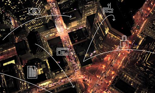 El futuro digital que imaginamos - Consultoria-SAP.com