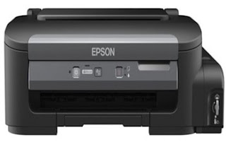 Epson M100 Driver Download For Windows
