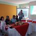 Alcaldesa Danilsa Cuevas valora apoyo del Gobierno a la caficultura