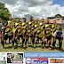 #Rodada3 – Borussia Guanabara encara líder de chave, neste domingo na Série B de Jundiaí