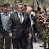 Δεν μπορούν να σταθούν πουθενά! Άγριο γιουχάρισμα Καμμένου στην Κύπρο – Συνέλλαβαν 12 άτομα