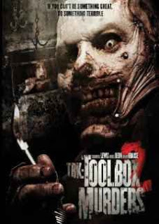 Xem Phim Kẻ Đồ Tể 2 2012
