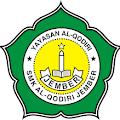 SMK AL-QODIRI LAYANI PENDAFTARAN ONLINE