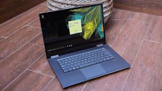 Trik Mudah Backup Restore Driver PC atau Laptop di Windows 8, 8.1, 10