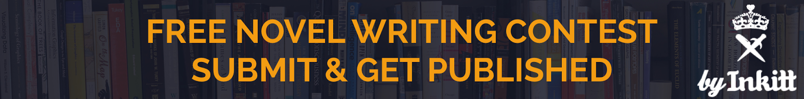 novel writing contests